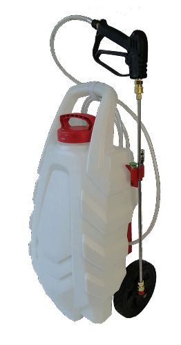 Photo2-PRO SPRAYER 1