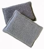 eponge microfibre multi usage